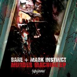 Mark Instinct, Bare
