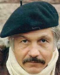Mihai Volontir