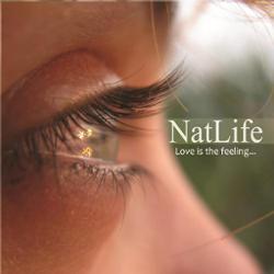 NatLife feat. Thomas Tallis