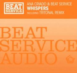 Ana Criado & Beat Service