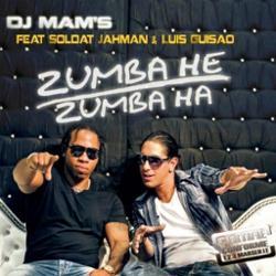 DJ Mam's