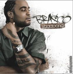 Akon Feat. Brasco