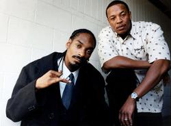 Dr Dre Feat Snoop Doggy Dogg