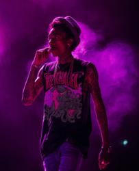 Juicy J feat. Wiz Khalifa