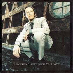 Melodie Mc Feat. Jocelyn Brown