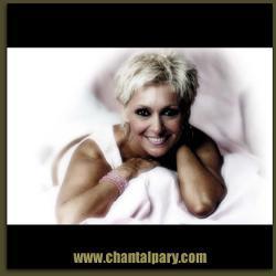 Chantal Pary
