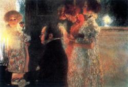 Schubert, Franz