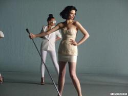 Freemasons feat. Sophie Ellis Bextor