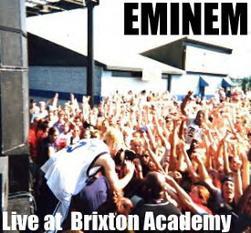 Dr.dre & Eminem