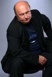 Д. Василевский