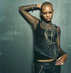 K's Choice with Skunk Anansie