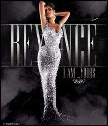 Beyonce vs Sak Noel