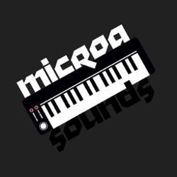 MicroA
