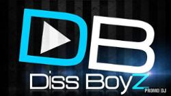 Diss boys