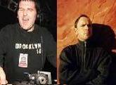 Drax & Scott Mac