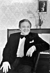 Олександр Таранець