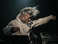 DJ Фашист