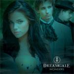 Dreamgale