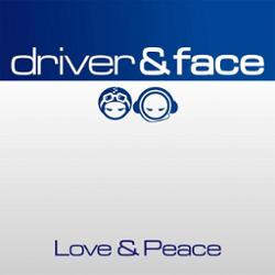 Driver And Face