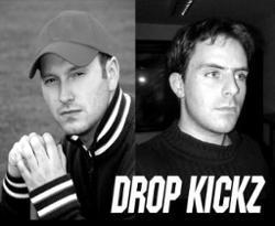 Drop Kickz