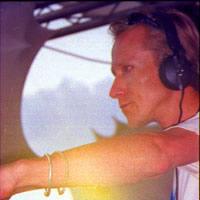 DJ Exanimo