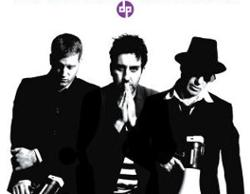 Dub Pistols Feat. Terry Hall