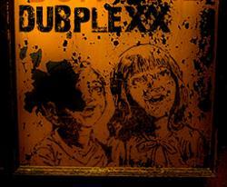 Dubplexx