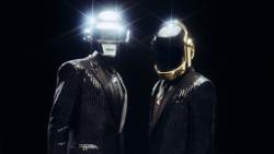 Duft Punk