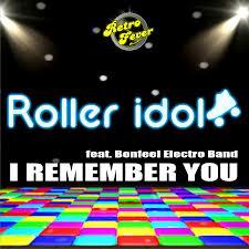 Roller Idol Feat. Bonfeel Electro Band