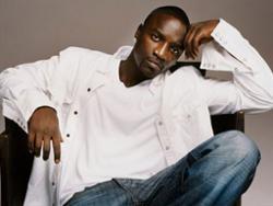 Akon Sway Ft. Tinchy Stryder