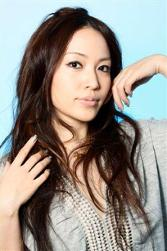 Tomomi Ukumori