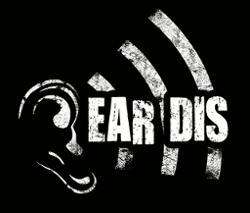 Ear Dis