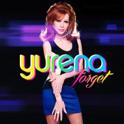 Yurena