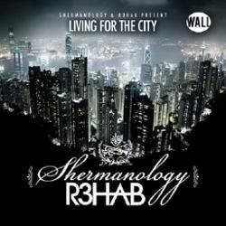 Shermanology feat. R3hab