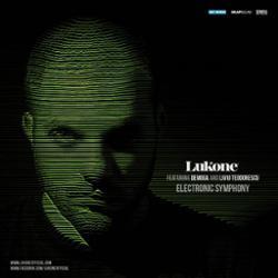 Lukeone feat. DeMoga & Liviu Teodorescu