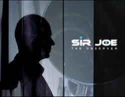 Sir Joe
