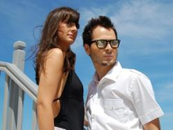 Edward Maya And Alicia