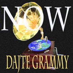 Dajte Grammy