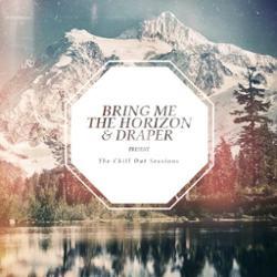 Bring Me The Horizon & Draper