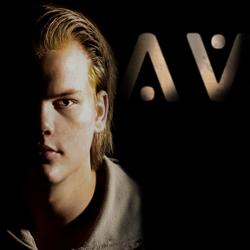 Sebastien Drums and Avici