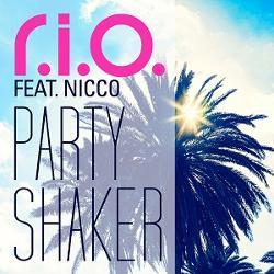 R.I.O. feat Nicco