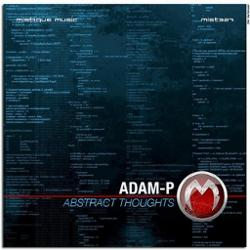 Adam-P