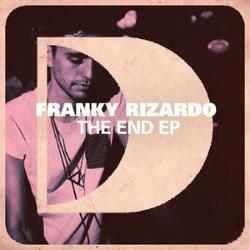 Franky Rizardo feat. Tess Leah