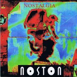 Noston