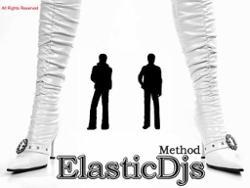 Elasticdjs