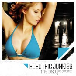 Electric Junkies
