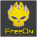 FreeOn