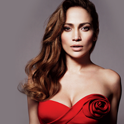 Jennifer Lopez feat Flo Rida
