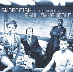 Paul Oakenfold vs. Afrika Bambaataa & The Soul Sonic Force