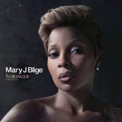 Mary J. Blige feat. Trey Songz
